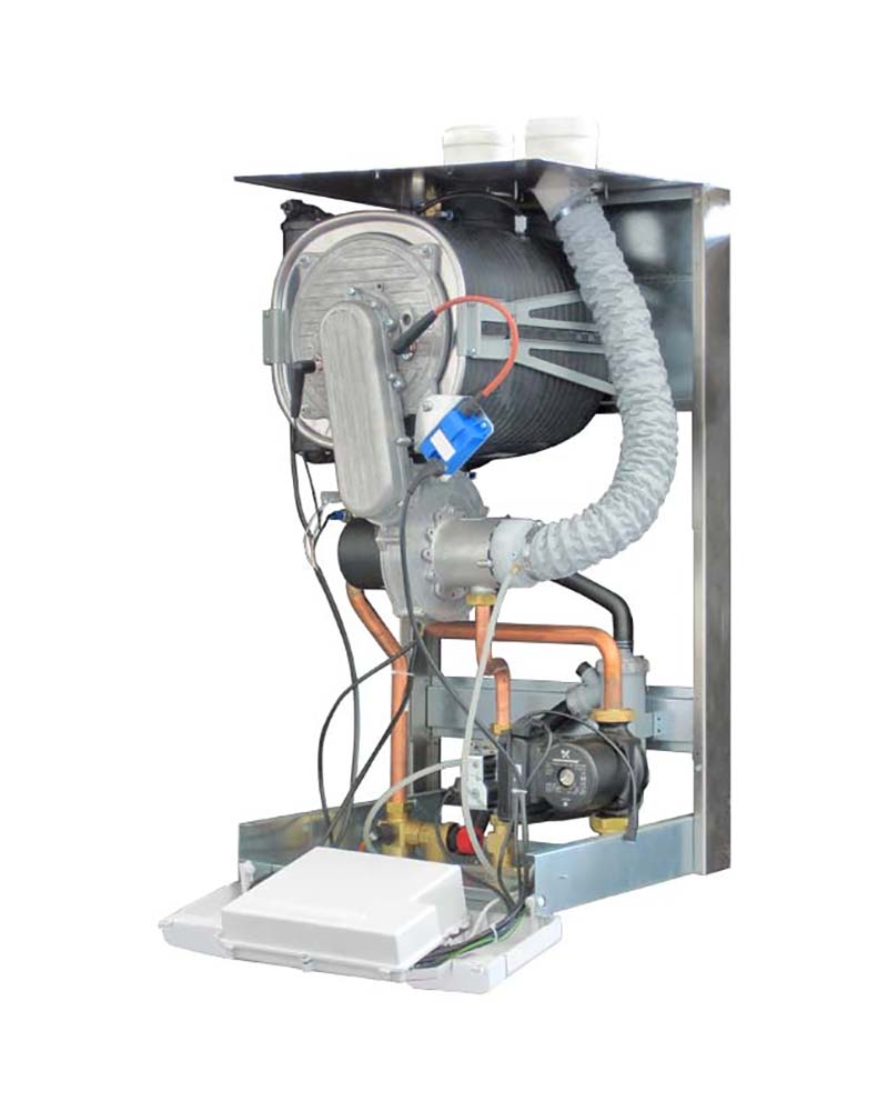 ITALTHERM-TIME-POWER-ex2